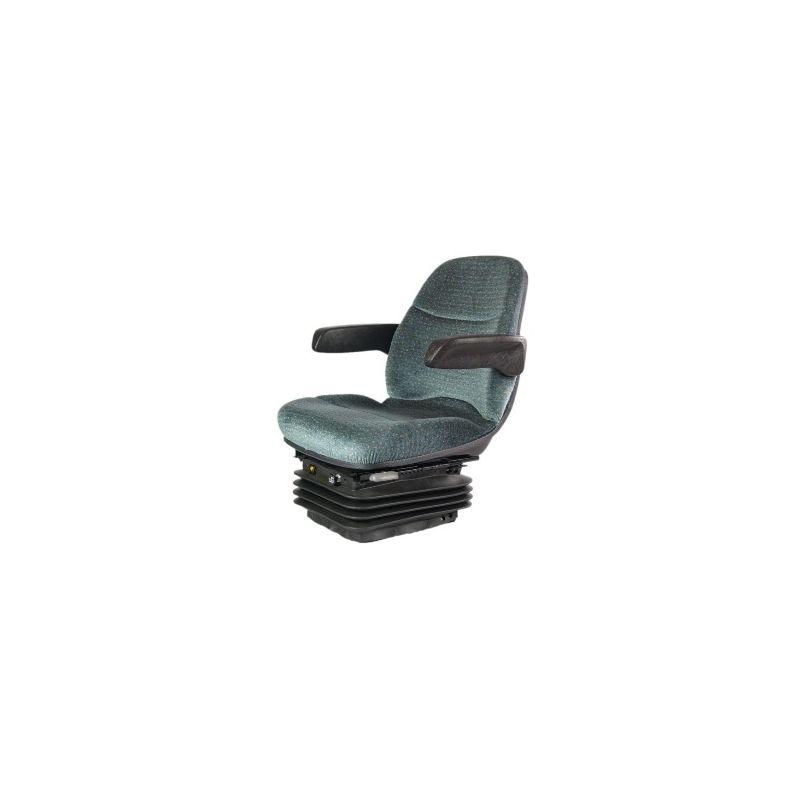 Fotel SEARS 1430