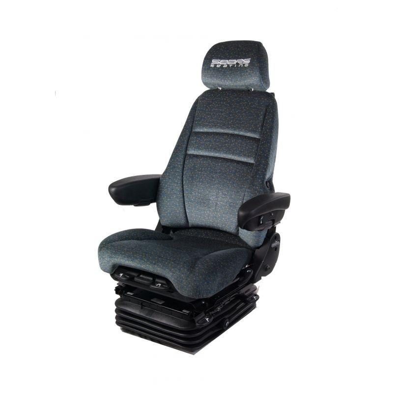 Fotel SEARS D5575A