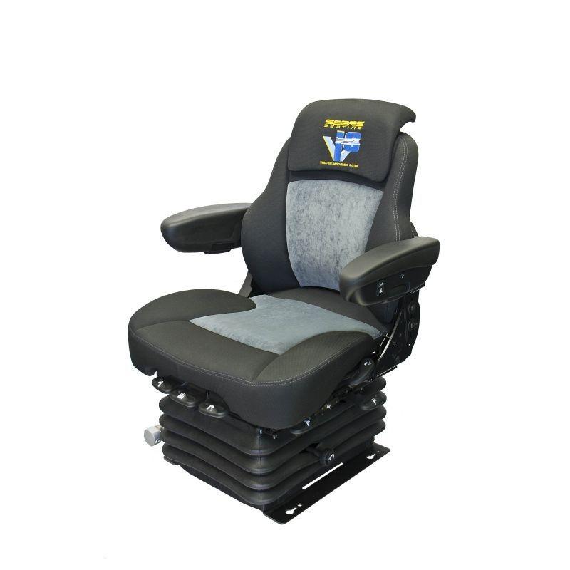 Fotel SEARS D5580