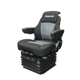 Fotel SEARS D5585