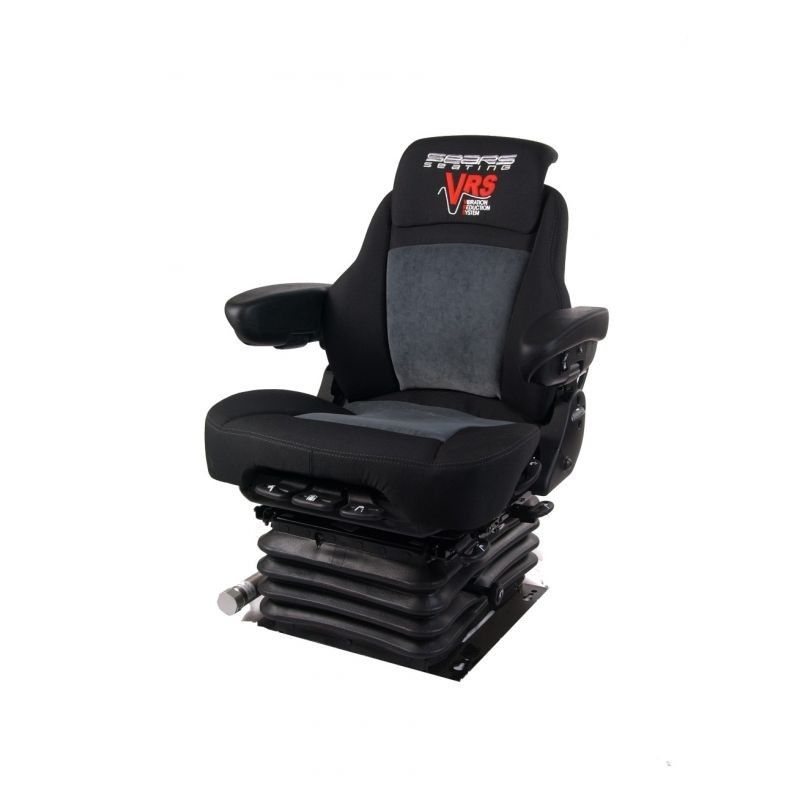 Fotel SEARS D5590