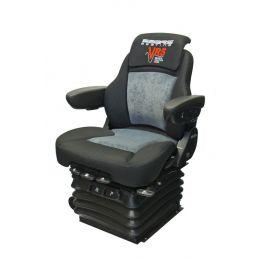 Fotel SEARS D5595