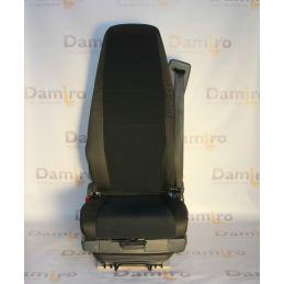 Fotel ISRI pneumatyczny Mercedes ACTROS MP1