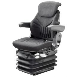 Fotel GRAMMER MSG95G-721