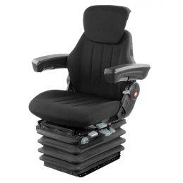 Fotel UNITEDSEATS RANCHER LGV95/H152 ARD