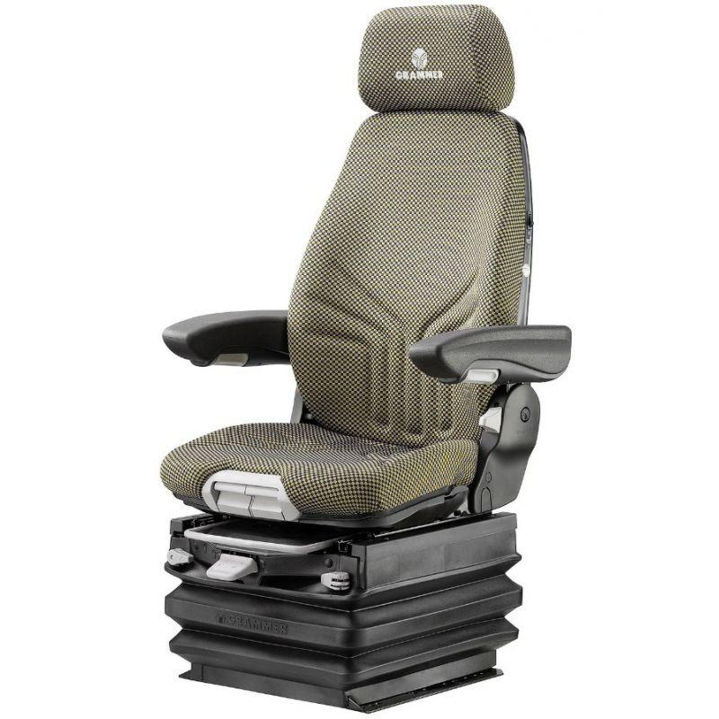 Fotel Grammer ACTIMO XXL 24V