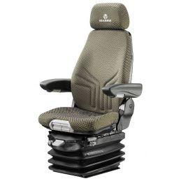Fotel Grammer ACTIMO XL 24V