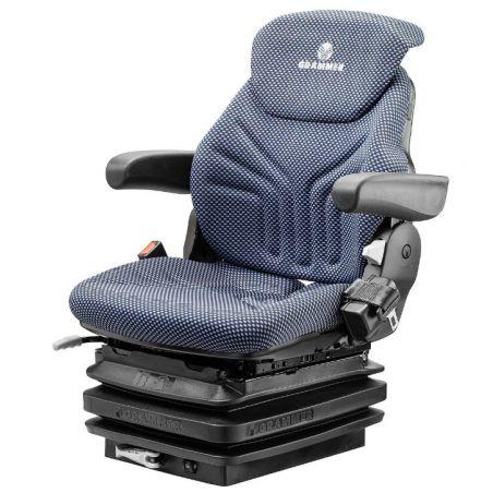Fotel Grammer MAXIMO M MSG 85/721