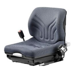 Fotel Grammer MSG20 materiał 1293151