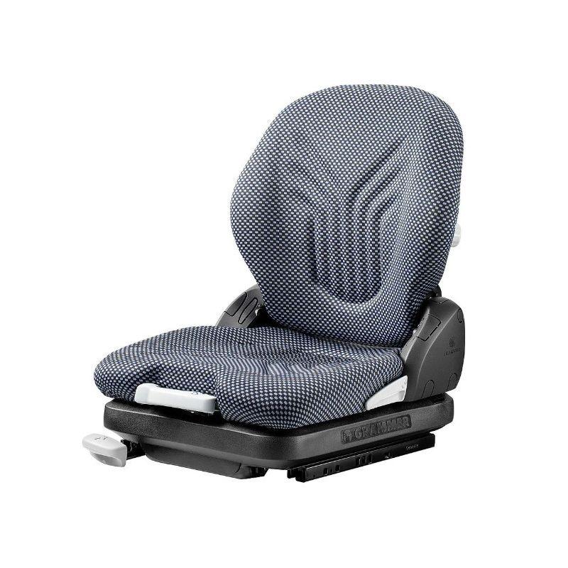 Fotel Grammer PRIMO M 1293486 MSG65/521