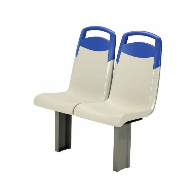 Fotel pasażerski CITYLITE