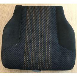 Siedzisko fotela ISRI 6860 NTS
