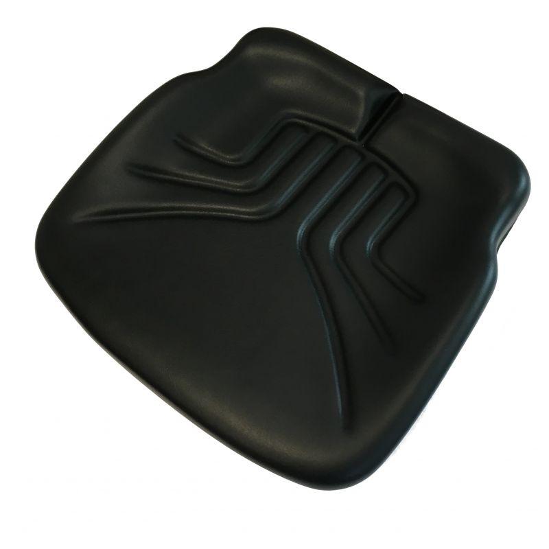 Siedzisko fotela GRAMMER MSG65 141497