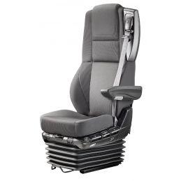 Fotel pasażera Grammer DAF XF EURO6