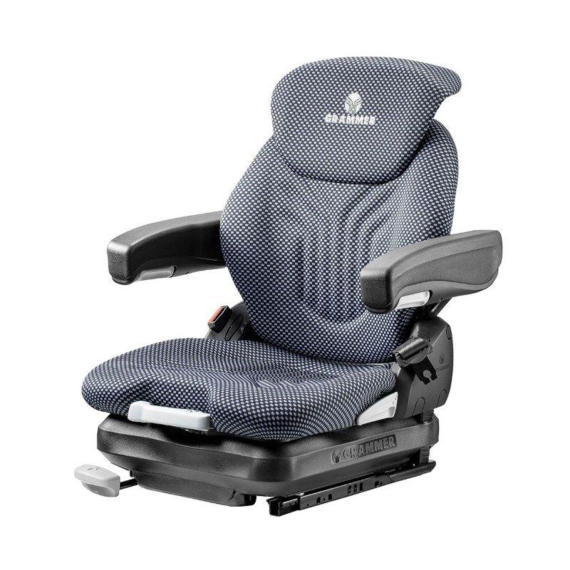 Fotel Grammer PRIMO XM 1293487 MSG65/521