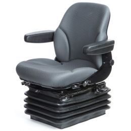 Fotel SEARS 3045 z mechanizmem obrotowym
