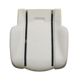 Gąbka siedziska z podstawą GRAMMER 90.5 i 90.6