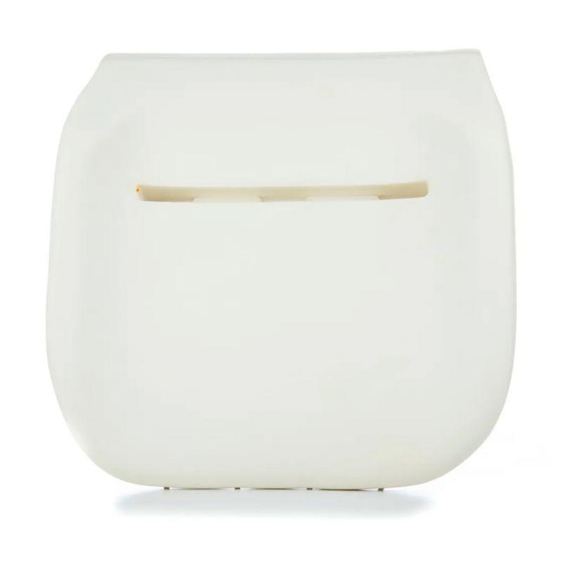 Gąbka fotela FORD TRANSIT 2000