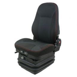 Fotel UNITEDSEATS LGV90/C7 PRO