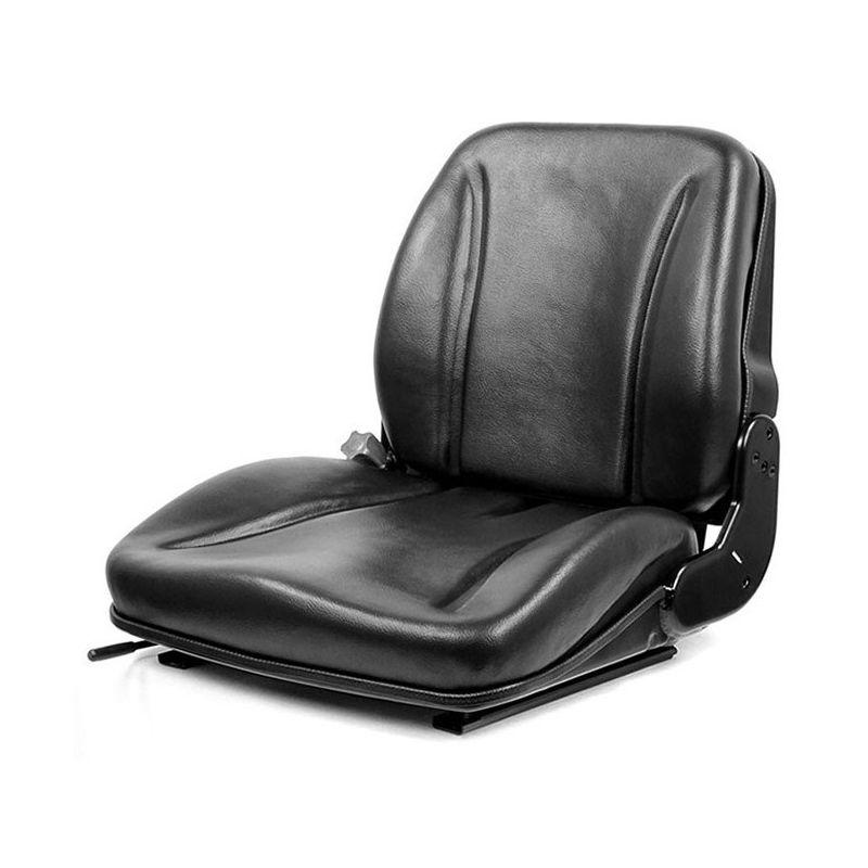 Fotel do widlaka fotel do wózka widłowego US HD20