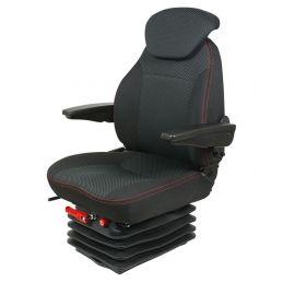 Fotel do traktora UNITEDSEATS MGV84/C1 AR