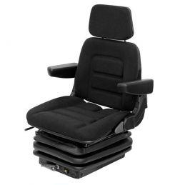 Fotel UNITEDSEATS CS85/H90
